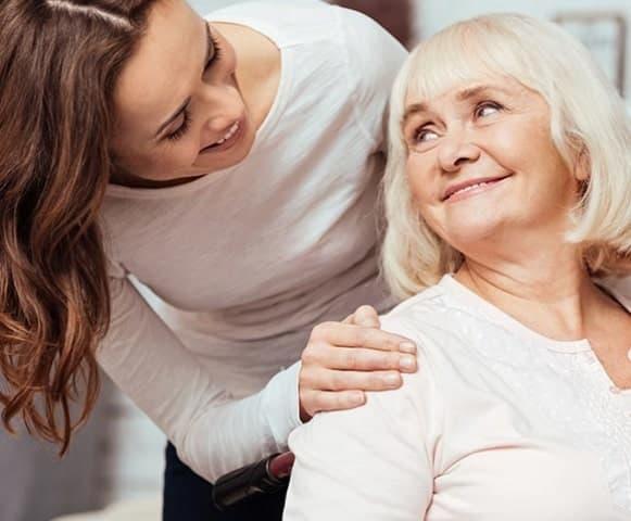 Carers Insurance